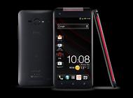 HTC J butterfly HTL21まとめWiki